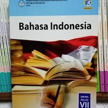 Buku pegangan guru dan siswa kurikulum 2013 edisi 2014 matematohir. Kunci Jawaban Buku Solatif Bahasa Indonesia Kelas 8 Ilmu Link