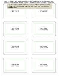 Table Tent Template Publisher 16 Printable Table Tent Templates And Cards Template Lab