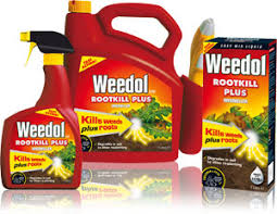 weed killer chemicals. Plain Chemicals Rules For Chemical Sprays In The Garden  Weed Killers For Weed Killer Chemicals W