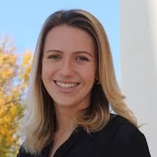 Elise Gilliam, Author at Climate-XChange