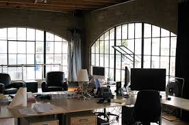 amazing office by chris meller amazing office space