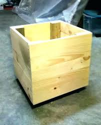 wooden boxes hobby lobby hobby lobby storage bins wooden storage boxes hobby lobby wood bin bins wooden boxes hobby lobby