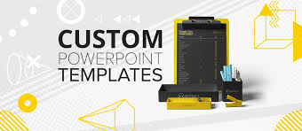 Design Own Powerpoint Template How To Create A Custom Powerpoint Template Buffalo 7