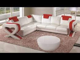 Modern sofa set designs Leather 200 Modern Corner Sofa Set Design Catalogue 2019 Youtube 200 Modern Corner Sofa Set Design Catalogue 2019 Youtube