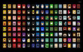 4K Superhero Wallpapers on WallpaperSafari