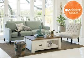 oz designs furniture. Oz Designs Furniture L