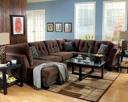 Used Living Room Chairs For Glamorous Sofa Chaise Also Sofa Chaise Lounge Without Sofa Chaise