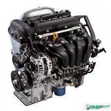 hyundai engine schematics hyundai wiring diagrams cars hyundai engine schematics