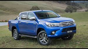 2018 toyota ute. exellent ute 2018 toyota hilux release date car review with toyota hilux on ute l