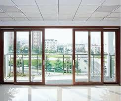 pella sliding door cost door cost best of sliding patio doors inspirational patio screen best learning