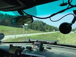 Vermont State Police Vermont Public Radio