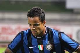 Mancini (Fußballspieler) – Wikipedia