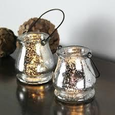 mercury glass lanterns compare size mercury glass hanging lantern