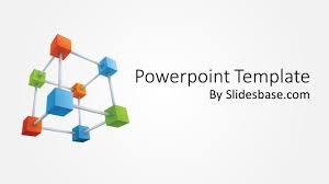 Science Fair Powerpoint Templates Science Project Powerpoint Templates Magdalene Project Org