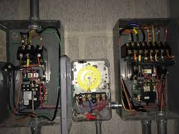 wiring diagram of a lighting contactor wiring lighting photocell wiring diagram lighting wiring diagrams car on wiring diagram of a lighting contactor