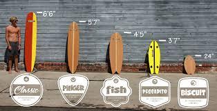 Skateboard Size Chart Longboard Skateboard Size Chart The Official Hamboards