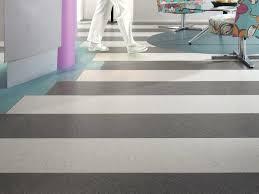 tarkett vinyl flooring progen plank reviews resilient eminent