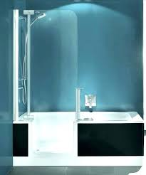 kohler walk in bath cost tub s tubs bathtubs idea average of
