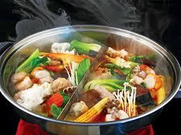 「eating hot pot」的圖片搜尋結果