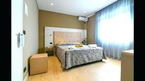 Coal Creek Mansion Bedroom Set Queen Size King – mersenne