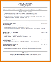 Resume Template Online Resume Builders Online Free Resume Making Create  Resume Free Download Vizualizeme Visualize Make A Resume Online Free