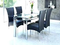 types of dining tables types of dining tables types of dining tables vibrant idea types of types of dining