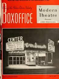 boxoffice july 17 1948