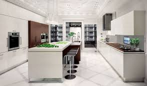 Kitchen Designer Los Angeles