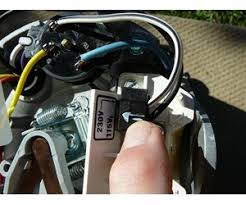 how to replace the thermal overload protector on an ao smith motor Hayward Super Pump Wiring Diagram 230v Hayward Super Pump Wiring Diagram 230v #14 Hayward Super II Pump Manual