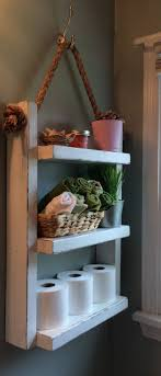 wall towel storage. Bathroom Towel Storage - If You Want To Have Many Of For Your Bathroom, Go Building A Custom Shelf Suitable Necessities. Wall R