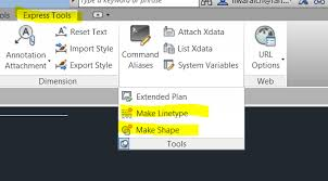 How to draw dotted line in autocad. How To Create A Custom Linetype In Autocad Imaginit Manufacturing Solutions Blog