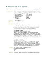 Secretary Resume Templates New Unit Secretary Resume Related Post Unit Clerk Resume Template