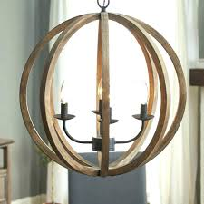lantern style chandelier lighting pendant light candle wall sconces black iron brass large shades drum swag