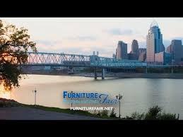 Cincinnati fair