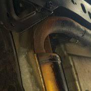 photo of autoville motors sacramento ca united states