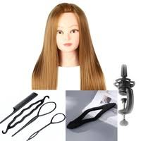 <b>Mannequins</b> with Colorful <b>Wigs</b> - Shop Cheap <b>Mannequins</b> with ...