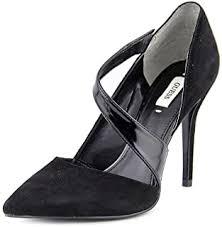 Women's Pumps - GUESS / Pumps / Shoes: Clothing ... - Amazon.com