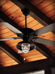 oversize ceiling fans best rustic ceiling fans ideas on designer ceiling oversized outdoor ceiling fans contemporary oversize ceiling fans