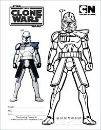 Coloring Pages For Star Wars Coloring Pro