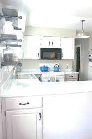 giani countertop paint instructions cabinet paint cabinet paint instructions cabinet paint giani granite countertop paint instructions