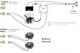 fog light wiring diagram for 2009 caliber fog light wiring fog light wiring diagram for 2009 caliber hella fog light wiring diagram nilza net