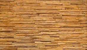 composite wall cladding polyester outdoor indoor pine plywood
