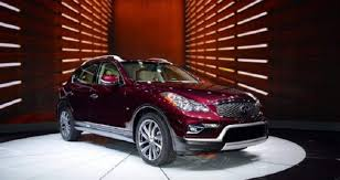2018 infiniti reviews. fine reviews 2018 infiniti qx50 front and infiniti reviews
