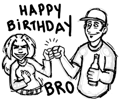 birthdaybros arcade outsiders podcast with blkdog7, phet, and jow live on libsyn website templates