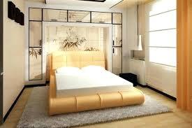 Bedroom Decorations Small Design Ideas Picture Catalog Designs Anime Unique Bedroom Desgin Collection