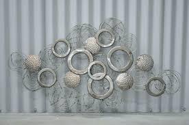 wood and metal wall art iron decorative pieces stunning decor sculptures ideas basement large wood and metal wall art kirklands