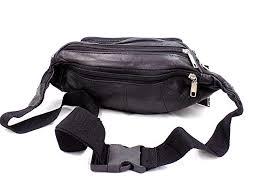 bum bag male