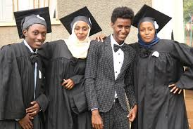 Image result for images for students of Barclays Tertiary Scholarship Program