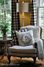 Country French Living Rooms Top 25 Best Country Living Rooms Ideas On Pinterest Country
