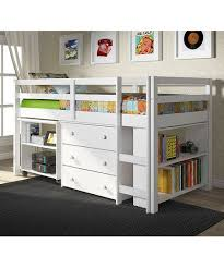 teenage beds with storage. Contemporary Storage Teen Beds With Storage Underneath  White Loft Work U0026 Storage Bed On Teenage Beds With P